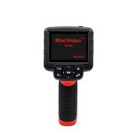 câmera de inspeção autel venda por atacado-Autel MaxiVideo MV400 Inspeção Digital Videoscope com 5.5mm Diameter Imager Cabeça Inspeção Câmera Equipamentos Ferramentas Manuais