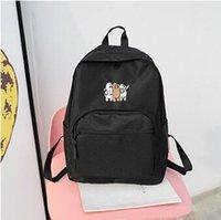62af367aca6c vente chaude en cuir noir nouvelles femmes sac à dos sacs sacs à main sacs  à bandoulière fourre-tout sac messenger portefeuille portefeuille sac à  main ...