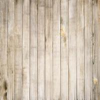 suelo de vinilo telón de fondo al por mayor-Thin Vinyl Photography Backdrops telón de fondo Foto de impresión por computadora Fondo para estudio fotográfico Telón de fondo de madera Floor-278