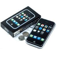 x geformte schmucksachen großhandel-iPhone geformten digitalen Taschenwaage Diamond Skalen Gram Mini elektronische Schmuck Skala 200g x 0,01g