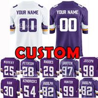 best service 8cbd1 66464 Wholesale Minnesota Vikings Jerseys for Resale - Group Buy ...