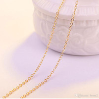 Wholesale Crown Diamonds - Silver necklace female models crown diamond pendants silver short clavicle chain silver jewelry