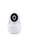 Wholesale ccd wireless night vision camera for sale - Group buy N_eye IP Camera S1 P HD Night Vision Panoramic Security camera Smart Motion Detective Home WIFI Video Surveillance