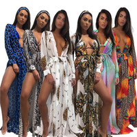 Wholesale newest swimwear - 2018 newest swimwear for women bathing suits Women plus size swimsuits Sexy Hollow out High Waist Beachsuit