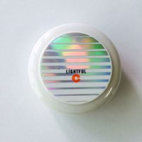 Wholesale Pa Lights - M@C Lightful C Quick Finish Compact Cushion Foundation Light Color BB Creams SPF 50 PA+++ 12g