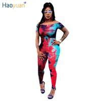 cfe6d7fe94 Sexy Club Plus Size Jumpsuits Canada | Best Selling Sexy Club Plus ...