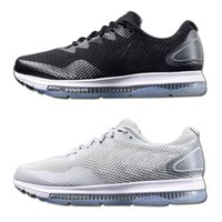 Wholesale famous fabrics - Drop Shipping Famous Zoom All Out Low 2.0 Running Shoes Men Athletic Shoes Airs Cushion Sneakers Trainers Outdoor