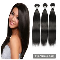 Wholesale 28 Pieces Hair Styles Buy Cheap 28 Pieces Hair Styles