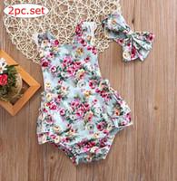 d4a716bfe Headband Cotton Baby Girl Canada
