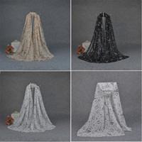 музыкальный платок оптовых-Женщины шифон шарфы Счастливые ноты шарфы высокое качество печатных шарф 3 цвета шарф шаль детские Шаль T5C038