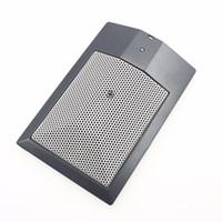 hochwertiges kondensatormikrofon großhandel-Top Qualität BETA 91A! Wired Half Nierenmikrofon Kondensator Condenser Wired Bournary Mikrofon Beta 91 mic