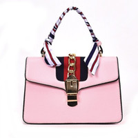 Wholesale black leather backpack handbags - 2018 Luxury designer handbags shoulder bags naval bag crossbody backpack handbag lady Backpack Laptop boston Women purse wallet 4 180502001