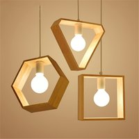 avizeler için avize aydınlatma toptan satış-Modern LED Avize Yenilik Parlaklık Lamparas Colgantes Lamba Yatak Odası Oturma Odası için luminaria Kapalı Işık Avizeler