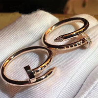 Hot selling Fashion latest top design of love lovers ring 18K gold-plated stone Eternal love of the men and women wedding ring jewelry gift