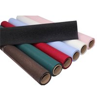 Cellophane Paper Wholesale Nz Buy New Cellophane Paper