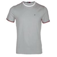 serin kostümler toptan satış-2019 komik tee sevimli t shirt homme Nakış T * M erkekler 100% pamuk serin tshirt güzel kawaii yaz spor kostüm t-shirt gömlek erkekler