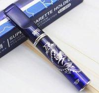 ingrosso le sigarette cinesi liberano il trasporto-Il filtro blu cinese classico dal filtro dalla sigaretta del filtro da circolazione di Jac libera il trasporto
