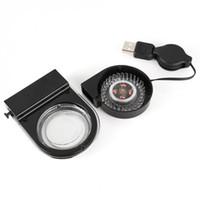 Wholesale mini vacuum fan resale online - Mini Vacuum Strong Cool Air Extract USB Notebook Laptop Cooling Cooler Fan Pad XXM