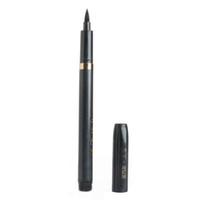 chinese writing pen UK - 3pcs Set High Quality Printing Ink Painting Brush Pens Chinese Japanese Calligraphy Writing Art Script Painting Brush Pen Mayitr