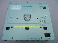 Wholesale new car audio dvd for sale - Group buy 100 Brand new Corepine Foryou DVD loader DL HOP W B lase without PC board for many chinese OEM car audio navigation