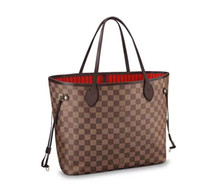 Wholesale hand bag flowers lady online - 159Hot selling fashion ladies hand bags women s casual handbags handbags Men s brand wallett Big brand fashion bag Clutch bag