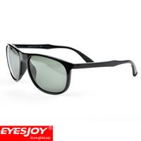 Wholesale butterfly nylon - Sport Sunglasses Brand Designer Sunglasses Fashion Mens Glasses High Quality Nylon Frame Classic Sunglasses for Men With Original Box