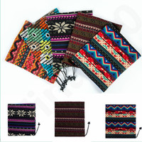 Wholesale wind protection masks resale online - Hot Halloween mask Multifunctional magic headscarf Outdoor Riding mask bib Sun protection dust scarf Wind hat Scarf T1I1006