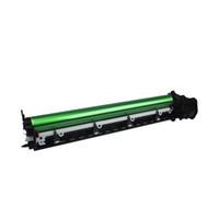 trommelkartusche großhandel-Kompatible Trommeleinheit MX-235CU Für Trommeleinheit AR-1808S 2008D 2308D 2035 2328 1808 2008