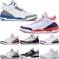 finest selection 8b6ac e7b9e Wholesale rubber white lines for sale - Basketball Shoes Men Katrina Tinker  JTH NRG Black Cement