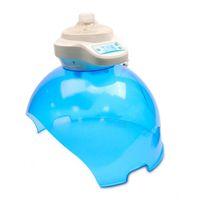 ingrosso apparecchiature di bellezza per getto di ossigeno-Portable Multi-funzionale acqua ossigeno jet buccia facail bellezza maschera ossigenoterapia per salone di bellezza uso domestico