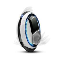 ingrosso equilibrio bicicletta elettrica-Ninebot C + classico monociclo elettrico interno da 16 pollici a singola ruota con spina CN / batteria 4.1Ah
