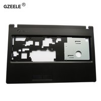 """Wholesale Hdmi Cover - GZEELE FOR Lenovo G570 G575 Palmrest cover Upper Case with """"HDMI"""" Combo"""
