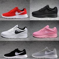 Wholesale Men Barefoot Running Shoes - Free Shipping 2018 Olympic London 3 Barefoot Portable Running Shoes Men Women 3.0 Sneakers High Quality Walking Runs Sports Shoes Size 36-44