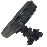 sacoche pour vélo achat en gros de-Water Proof Black Phone Titulaire Creative Moto Bicycle Bike Case Sac Voyage Mode Portable Support Avec Multi Fonction 13xs jj