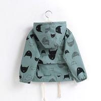 Wholesale mask hoodies - Boys Batman Cartoon Jacket Children Long Sleeve Zipper Coats Girls Cotton Hoodies Tops Kids Mask Outerware Autumn Winter Clothes
