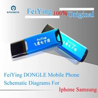 Wholesale phone motherboards - FIXPHONE NEW Free Shipping Dongle Mobile Phone Circuit Board Repair Tool PCB Motherboard drawings For iPhone iPad Samsung Xiaomi