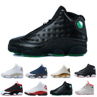 Wholesale new shoes for army for sale - Group buy Hot New s mens basketball shoes Captain America Bred Brown He Got Game sneakers women sports trainers running shoes for men designer