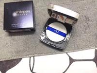 Wholesale cc cream concealer resale online - CPB Beaute Cushion CC Cream Best Cover Concealer color