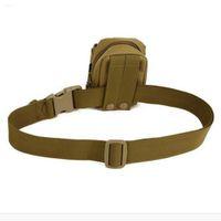 ремень 4 см оптовых-4cm Nylon Tactical Belt Adjustable Waistband Canvas Waist Belt Strap With Plastic Buckle Casual Women Men's Strap