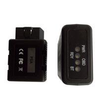 ingrosso strumento diagnostico peugeot lexia-Nuovo PSA-COM PSACOM Strumento di diagnostica e programmazione Bluetooth per Peugeot / Citroen Sostituzione di Lexia-3 PP2000 Lexia3 Scanner