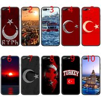 Iphone Flags NZ | Buy New Iphone Flags Online from Best Sellers