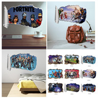 Chambre Gamer Papier Peint Fortnite Fortnite Booster Speed