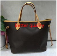 Wholesale Clutch Satchel - hot selling high quality women famous designer handbags composite bags clutch bags totes bags free shipping