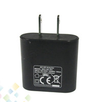 Wholesale original wall charger travel adapter eu for sale – best Plug AC Power Adapter US EU Plug USB Wall Travel Charger US EU Adapter for Mod Original DHL Free
