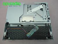 araba mekanizması toptan satış-Yeni clarion için tek CD mekanizması yükleyici PCB 039-2435-20 clarion DRZ9255 araba CD Çalar