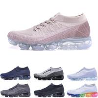 zapatillas para correr al por mayor-Factory outlet Rainbow 2018 BE TRUE Zapatillas de correr para hombre de calidad real Moda hombre Zapatillas deportivas deportivas casuales