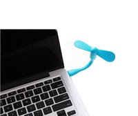 handys china handy großhandel-Heißer Verkauf Portable Mini Micro USB Fan von Smartphone Handy Handy Lüfter Kühler für Android oder iPhone Multifunktions-Fan