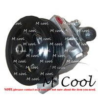 Wholesale High Quality Brand New Power Steering Pump For Car Ford Mondeo L