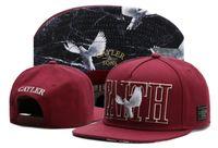 Wholesale Headwear Styles - 2018 brand snapback caps and baseball hats for men women sport hip hop outdoor summer sun headwear casquette gorras wholesale 2000+ styles