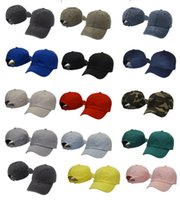 Wholesale Hat Boxes Wholesale - Hot sell new design dad hats men women fashion sunny hat popular hihop caps baseball team caps snapback hats 10000+ styles free shipping